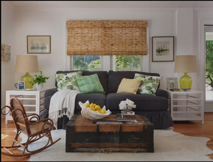 new-sofas (5)