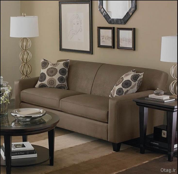 new-sofas (7)