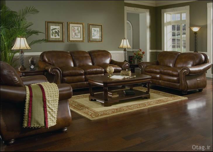 new-sofas (8)
