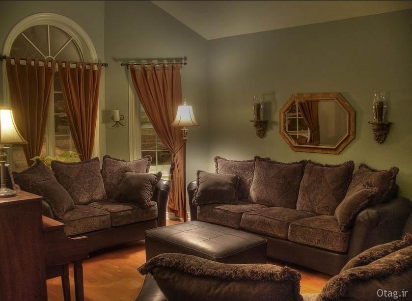 new-sofas (9)