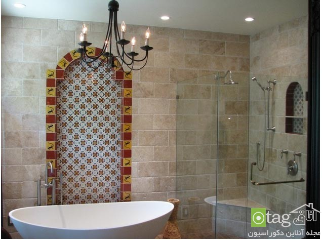 new-tiles-design-ideas (7)