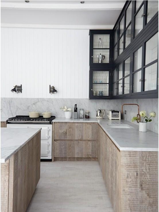 new-trends-kitchen-cabinet-design (1)
