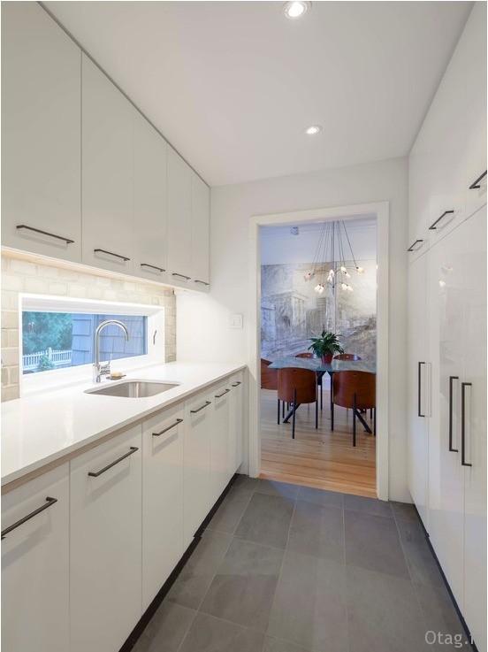 new-trends-kitchen-cabinet-design (10)