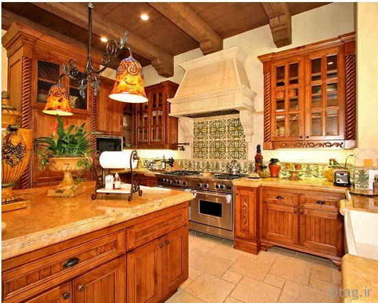 new-trends-kitchen-cabinet-design (11)