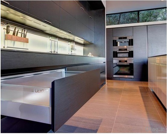 new-trends-kitchen-cabinet-design (13)