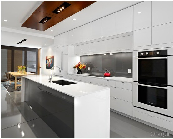 new-trends-kitchen-cabinet-design (14)