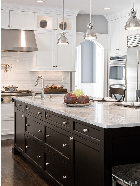 new-trends-kitchen-cabinet-design (3)