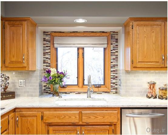 new-trends-kitchen-cabinet-design (4)