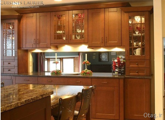 new-trends-kitchen-cabinet-design (7)
