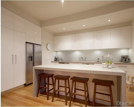 new-trends-kitchen-cabinet-design (8)