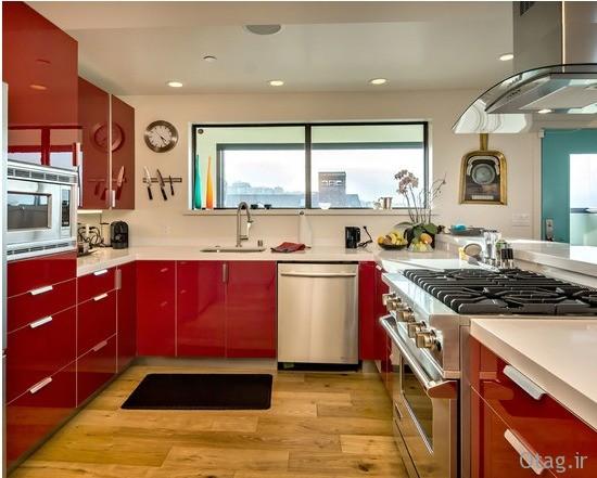 new-trends-kitchen-cabinet-design (9)