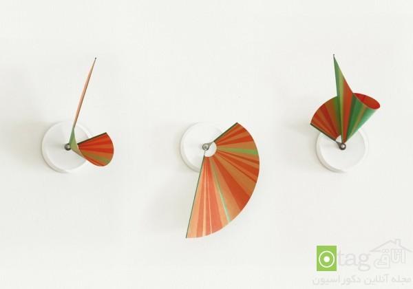 new-wall-clock-design-ideas (1)