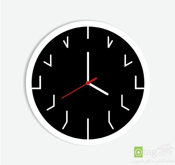 new-wall-clock-design-ideas (12)