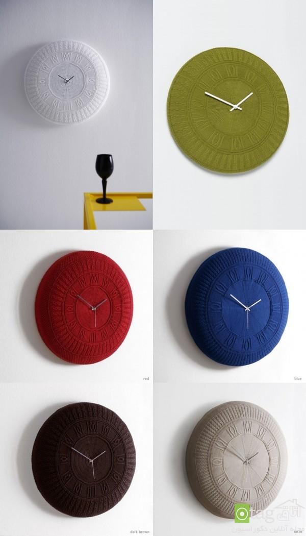 new-wall-clock-design-ideas (14)