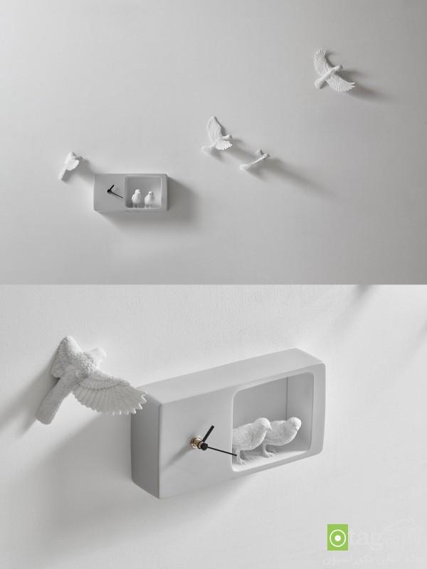 new-wall-clock-design-ideas (15)