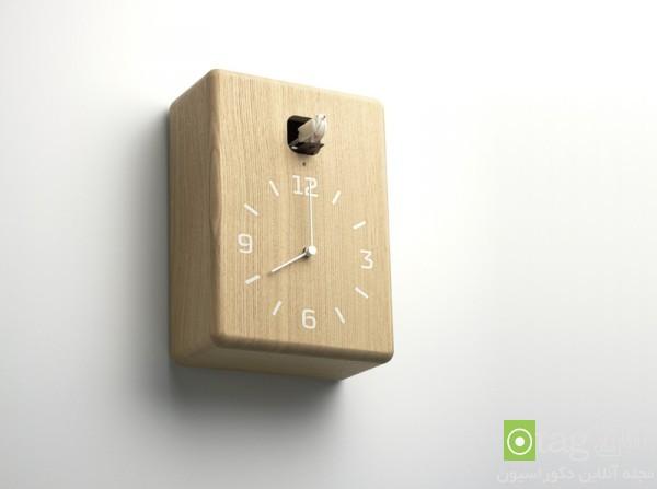 new-wall-clock-design-ideas (16)
