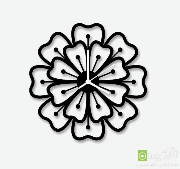 new-wall-clock-design-ideas (17)