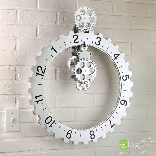 new-wall-clock-design-ideas (18)