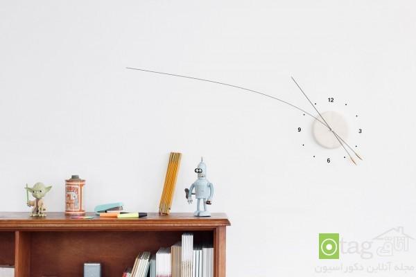 new-wall-clock-design-ideas (2)
