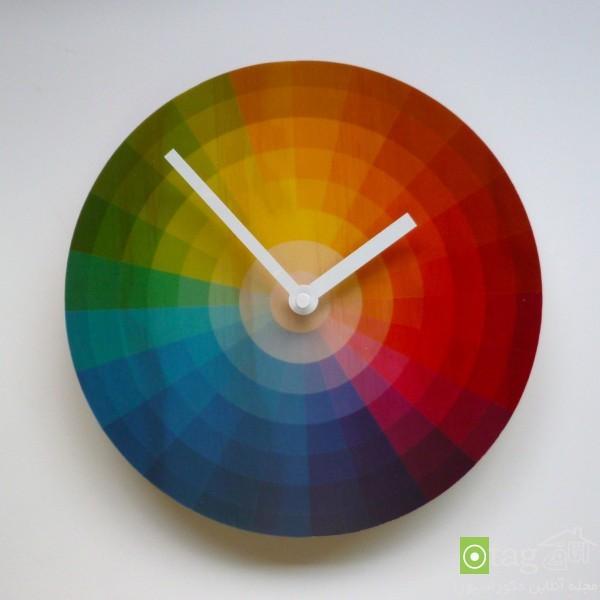 new-wall-clock-design-ideas (20)