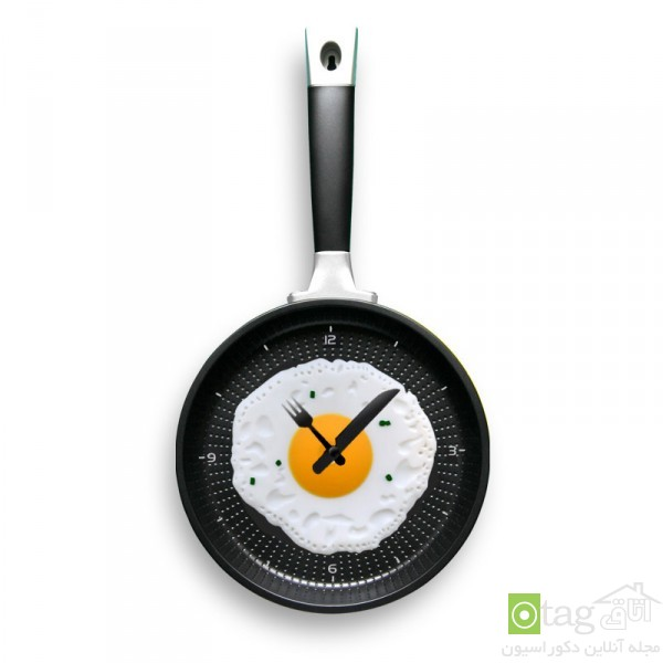 new-wall-clock-design-ideas (22)