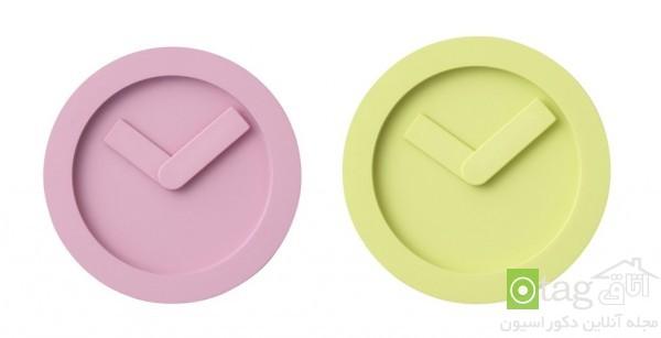 new-wall-clock-design-ideas (24)