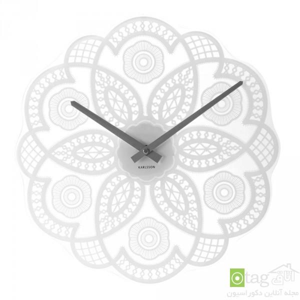 new-wall-clock-design-ideas (25)