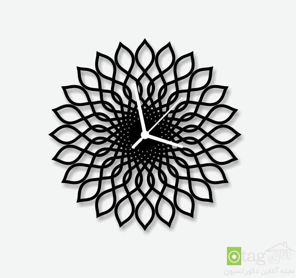 new-wall-clock-design-ideas (3)