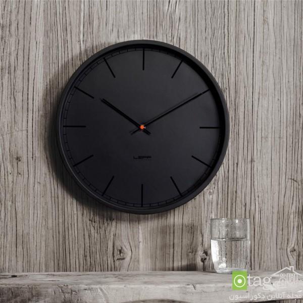 new-wall-clock-design-ideas (4)