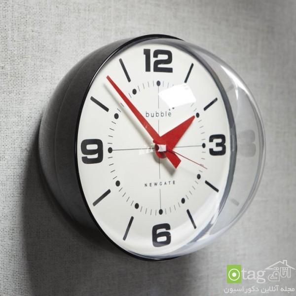 new-wall-clock-design-ideas (5)