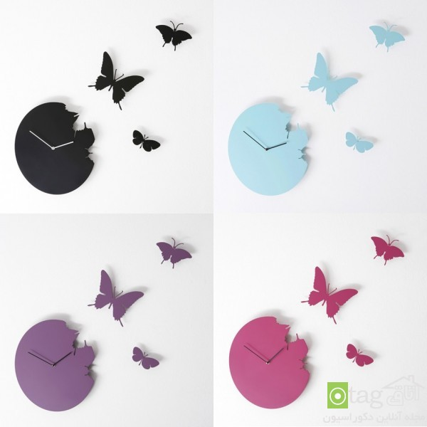 new-wall-clock-design-ideas (6)