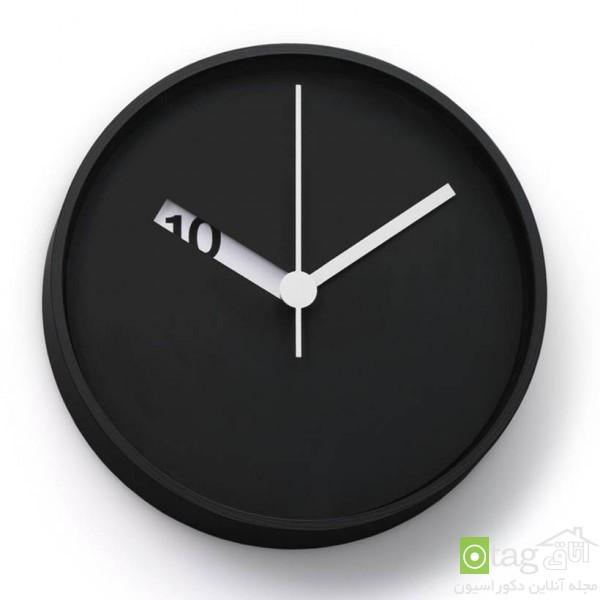new-wall-clock-design-ideas (7)