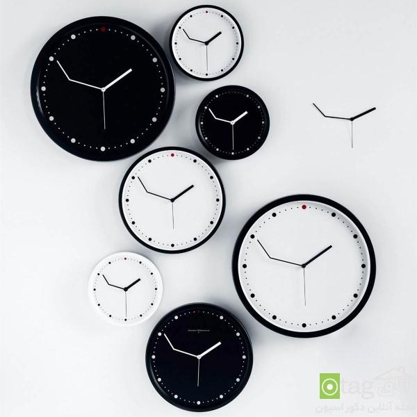 new-wall-clock-design-ideas (8)