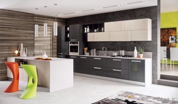 newest-kitchen-cabinet-designs (1)