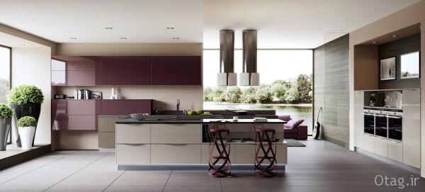newest-kitchen-cabinet-designs (2)