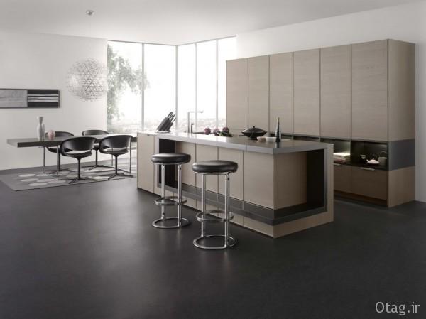 newest-kitchen-cabinet-designs (3)