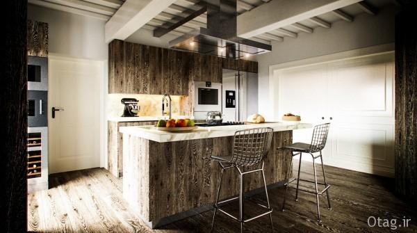 newest-kitchen-cabinet-designs (4)