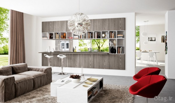 newest-kitchen-cabinet-designs (5)