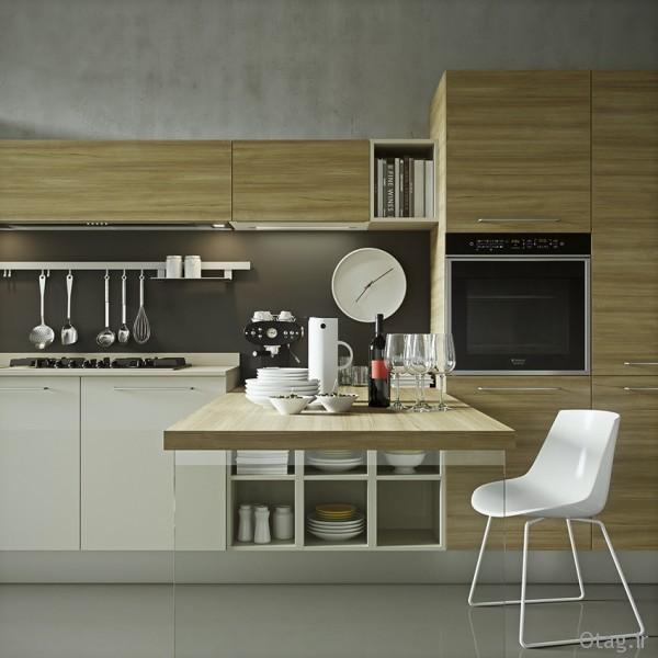 newest-kitchen-cabinet-designs (6)