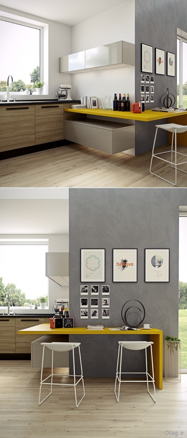 newest-kitchen-cabinet-designs (7)