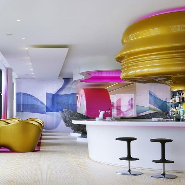 nhow-hotel-4