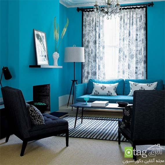 nice-interior-design-colors-with-fresh-blue-color (1)