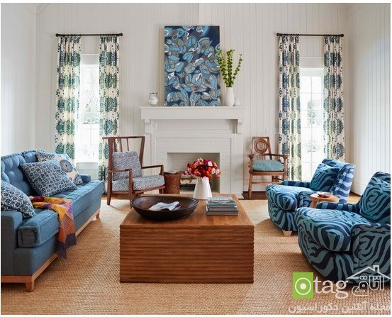 nice-interior-design-colors-with-fresh-blue-color (10)