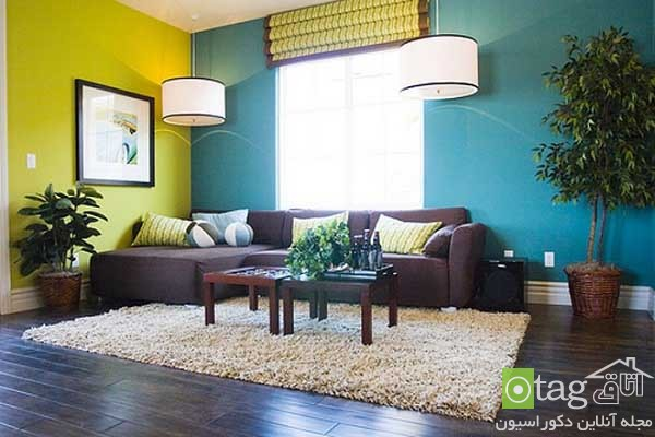 nice-interior-design-colors-with-fresh-blue-color (11)