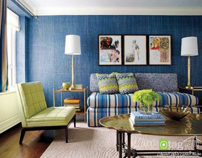 nice-interior-design-colors-with-fresh-blue-color (12)