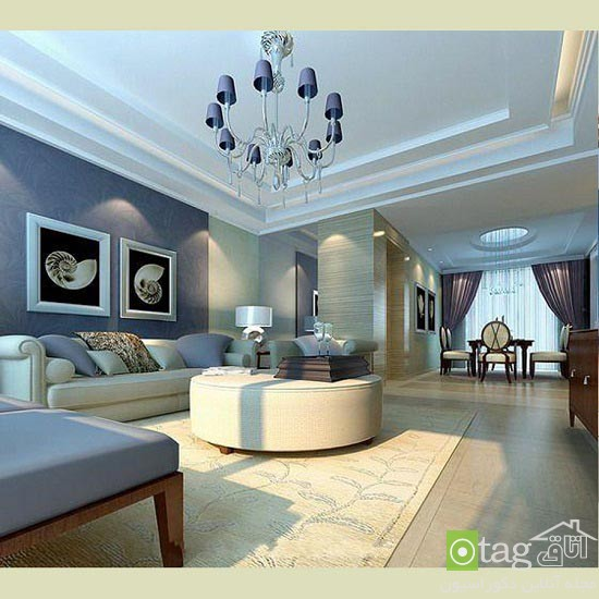 nice-interior-design-colors-with-fresh-blue-color (13)