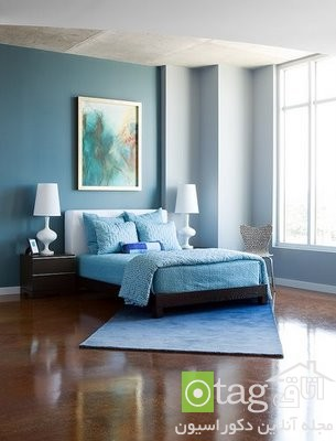nice-interior-design-colors-with-fresh-blue-color (2)