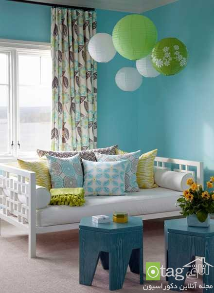 nice-interior-design-colors-with-fresh-blue-color (4)
