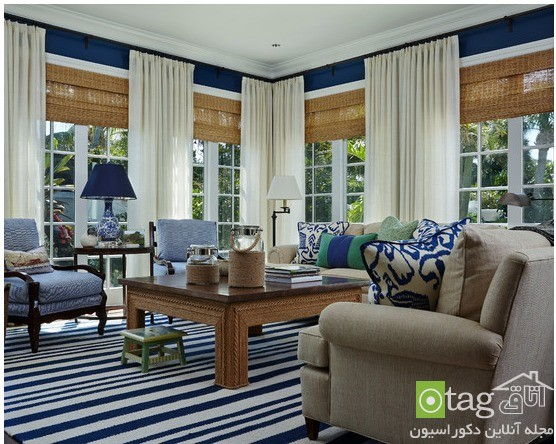 nice-interior-design-colors-with-fresh-blue-color (5)