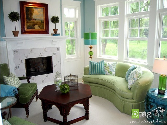 nice-interior-design-colors-with-fresh-blue-color (6)